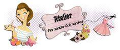 Blog Atelier Fernanda Guimaraes