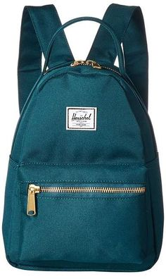 38d5fc05ec Herschel Nova Mini Backpack Bags Big Backpacks