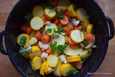23 de idei de mancare sanatoasa pentru copiii tai. Retete delicioase si rapide Caprese Salad, Cobb Salad, Thing 1, Baby Food Recipes, Kale, Broccoli, Vegetables, Breakfast, Health