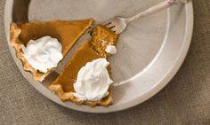 caramel-pumpkin-pie-cornmeal-crust-alternate-different-spin-thanksgiving-dessert-relish-edit