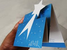 29-creative christmas card homesthetics (16)