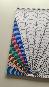 doodle art patterns ~ doodle art - doodle art journals - doodle art for beginners - doodle art drawing - doodle art easy - doodle art creative - doodle art patterns - doodle art letters Easy Doodle Art, Doodle Art Drawing, Cool Art Drawings, Pencil Art Drawings, Drawing Ideas, Drawing Base, Easy Drawings, Disney Drawings, Drawing Drawing