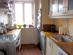 Fully #Furnished #Apartment in Copenhagen.