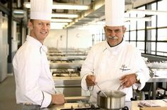Chef Academy, Leading Hotels, Woodstock, Chefs, Places To See, Beverage, South Africa, Restaurants, Salt