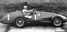 Ferrari 625