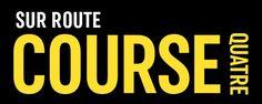 Course MEC GRAND MONTRÉAL 4 - Route Mountain Equipment, Courses, Company Logo, Logos, School, Logo, Schools