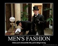 Well, not entirely incorrect.although I still fancy a chap who can rock a nice scarf and hat Jeremy Brett Sherlock Holmes, Sherlock Holmes 3, Sherlock Comic, Raymond Chandler, Demotivational Posters, 221b Baker Street, Arthur Conan Doyle, Girl Humor, Granada