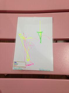 ❤️VIOLET Exhibition❤️Multimedia Produce by Yoshikazu Oshiro 2015/1/5/Monday 12:00 PM Open   8:00 PM Close Art/Title: SamplingView Artwork by Yoshikazu Oshiro Price:$16/EUR13/¥2000 Yoshikazu Oshiro Official Web Site www.yoshikazuoshiro.com Graphic Designer/Musician/Poet/Photographer/Critic/Multimedia Artist/Yoshikazu Oshiro