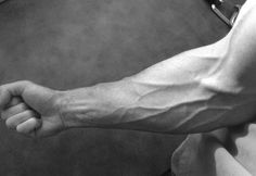 Use these tips, and you'll find the pump clock ticking slower, regardless of your current strength or ability.