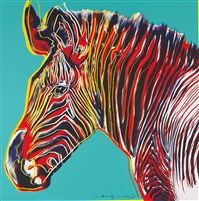 Searching for affordable Andy Warhol Zebra in Home & Garden? Buy high quality and affordable Andy Warhol Zebra via sales. Enjoy exclusive discounts and free global delivery on Andy Warhol Zebra at AliExpress Andy Warhol Pop Art, Andy Warhol Obra, Andy Warhol Prints, Warhol Paintings, Animal Paintings, Oil Paintings, Jasper Johns, Roy Lichtenstein, Arte Pop