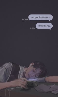 Just carry man! Bts Aesthetic Pictures, Aesthetic Themes, Quote Aesthetic, K Pop, Chibird, Guan Lin, Lai Guanlin, Kpop Fanart, Love You