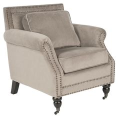 Karsen+Club+Chair+in+Mushroom+Taupe.jpg (500×500)