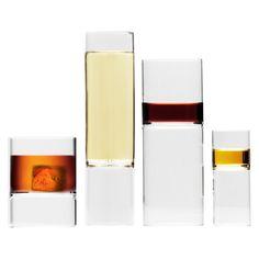 Fferrone's+Revolution+Glassware