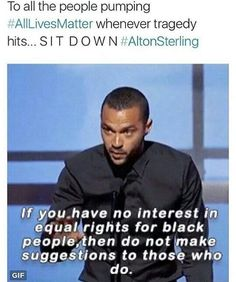 omfg I love Jesse Williams so much, someone really had to say this. And why tf is people trying to get him kicked off of Greys Anatomy. FOH!!!!!! I love Greys Anatomy and I love Jesse Williams.