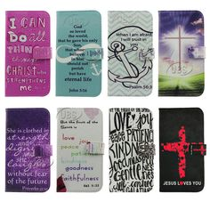 US $8.98 New in Cell Phones & Accessories, Cell Phone Accessories, Cases, Covers & Skins