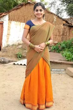 Indian beautiful girls hot images and bikini images and sexy thigh legs pictures and sexy novel pictures . Beautiful Girl Indian, Most Beautiful Indian Actress, Beautiful Saree, Beautiful Sunset, Simply Beautiful, Beauty Full Girl, Beauty Women, Indian Girl Bikini, Half Saree Designs