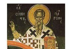 Днес е Волският празник, черпят 8 древни имена - https://novinite.eu/dnes-e-volskiyat-praznik-cherpyat-8-drevni-imena/
