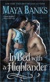 """Read """"In Bed with a Highlander"""" by Maya Banks available from Rakuten Kobo. Maya Banks, the New York Times bestselling author of erotic romance, romantic suspense, and contemporary romance, has ca. Maya Banks, Lauren Kate, Jamie Mcguire, Henry Miller, Historical Romance Novels, Romance Books, Historical Fiction, Romance Authors, Book Boyfriends"""