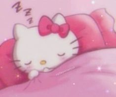 Find images and videos about pink, aesthetic and hello kitty on We Heart It - the app to get lost in what you love. Bedroom Wall Collage, Photo Wall Collage, Picture Collages, Picture Walls, Photo Walls, Photo Hello Kitty, Pink Hello Kitty, Hello Kitty Tumblr, Hello Kitty Cartoon