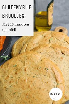 Fodmap Baking, Paleo Bread, Some Recipe, Food Inspiration, Tapas, Food And Drink, Low Carb, Gluten Free, Favorite Recipes