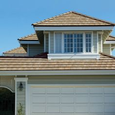 14 Best Boral Roofing images in 2019 | Concrete roof tiles ...