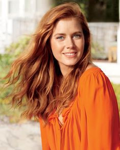 Amy Adams - Full Size - Page 6