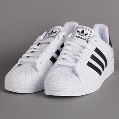 low priced ea76b 604b5 will smith adidas, Adidas Stan Smith - Adidas NEO Womens ...