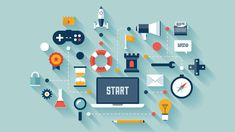 Gamifying Your Class to Meet the Needs of All Learners | Edutopia Inbound Marketing, Internet Marketing, Social Media Marketing, Marketing Companies, Marketing Automation, Marketing Tools, Internet Advertising, Guerrilla Marketing, Street Marketing