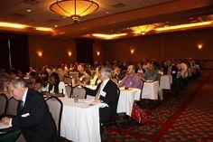 AATCC Flammability Symposium