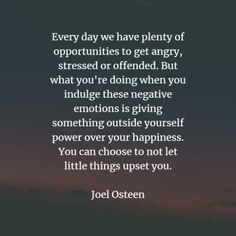 Anger quotes and sayings that will enlighten you Let It Flow, Let It Be, Bitterness Quotes, Angry Person, Anger Quotes, Best Speeches, Short Inspirational Quotes, Pissed Off, Negative Emotions