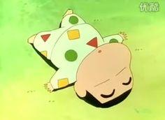 Crayon Shin Chan, Shin Chan Wallpapers, Winter Project, Cartoon Shows, Most Favorite, Anime Love, Cool Artwork, Pikachu, Childhood