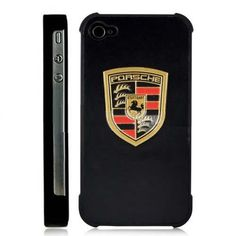 MORE http://grizzlygadgets.com/i-porsche-sealed-case Phone Cases from three-dimensionally Glitz: The glitzy phone covers are perhaps ideal for those who'd love in the market to add to several glamour into her or his daily lives. The market brims with the most stylist and high-end quality iPhone quite a few cases having lucrative price offers. Price $26.21 BUY NOW http://grizzlygadgets.com/i-porsche-sealed-case