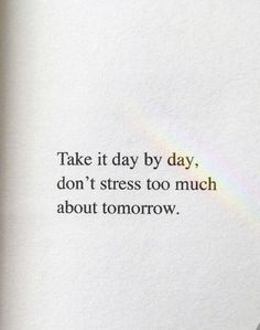 Mood Quotes, Positive Quotes, Motivational Quotes, Life Quotes, Inspirational Quotes, Pretty Words, Cool Words, Wise Words, Favorite Quotes