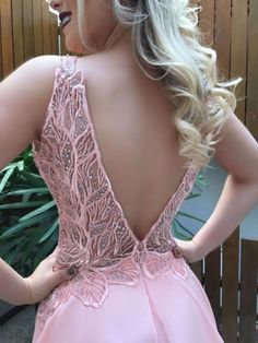 10 VESTIDOS PERFEITOS PARA MADRINHAS E FORMANDAS - Madrinhas de casamento Top Wedding Dresses, Grad Dresses, Homecoming Dresses, Evening Dresses, Formal Dresses, Ankara Skirt And Blouse, Special Dresses, Hot Outfits, Buy Dress