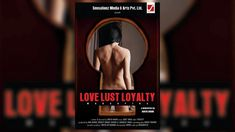 Love Lust Loyalty | LLL | Web Series | Episode-2 | Power Girls