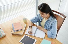 How to Write a College Essay | Best Colleges | US News Pin for later! essays, order essay cheap, essay writing help, essay college, we do your essay, common application essay