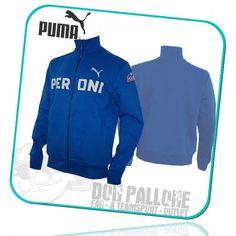https://www.donpallone.com/documents/image/13/13050183/13050183-Puma--Italia--Peroni--Sweat--Jacket-7_1.jpg