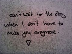 Missing Quote 21 Short Love Quotes For Him With Images