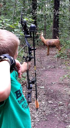 Making Memories With Family Outdoors In The Ozark's It's a safe bet to say 90% of our family enjoys spending time outdoors fishing, bow hunting, hiking, mountain biking, running, baseball, soccer, camping, and hunting just to brush the tip of the iceberg.  #ad #lasersight #Luxolite #doormat #FiveJoy #TX11 #flashlight #torch #mud #boots #outdoors #hiking #gaiter #bowseason #fishing #Boating #archery #ZombieApocalypse