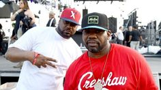 Image from http://www.bet.com/news/music/2015/05/12/raekwon-ghostface-killah-only-built-4-cuban-linx-tour/_jcr_content/featuredMedia/newsitemimage.newsimage.dimg/051215-Music-Raekwon-Ghostface-OB4CL-Tour-Announced.jpg.