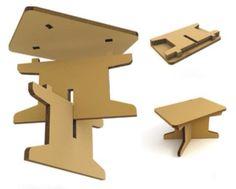 patas desarmables para una mesa - Buscar con Google