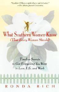 Southern Women ROCK!