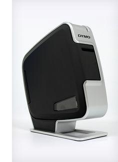 Dymo LMPC by Achilles Design