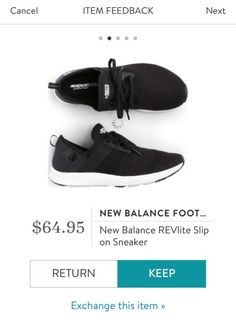In case you are not familiar with Stitch Fix, let me bring you up to speed. Stitch Fix is a monthly subscription service (although you don't have to get one every month, you pick how often) that… Stitch Fix Kids, Stitch Fix App, September Stitch Fix, Purse For Teens, Cute Workout Outfits, Mesh Laundry Bags, Stitch Fix Outfits, Diy Purse, Stitch Fix Stylist