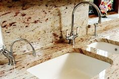 Suppliers and installers of Granite, Marble and Quartz worktops and countertops in East Sussex. From our base in East Sussex we manufacture granite worktops
