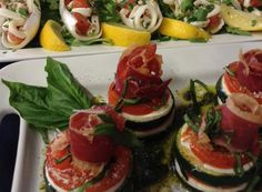 Manchester Vermont Gourmet Eatery and Specialty Foods Store Al Ducci's