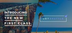 NEWS & BLOG | Private Jets, Jet Deals, Jet Shuttles, All from our App