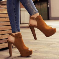 high heels – High Heels Daily Heels, stilettos and women's Shoes Dream Shoes, Me Too Shoes, Stilettos, Pumps Heels, Stiletto Heels, Suede Heels, Tan Heels, Strappy Shoes, Designer Shoes