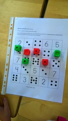 Math Games, Maths, Change Language, Addition And Subtraction, Crafts For Kids, Preschool, Triangle, Rap, Activities