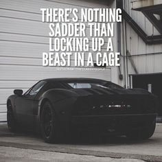 Tag Your Friends car quotes inspirational Inspirational Car Quotes, Motivational Quotes For Success, Car Quotes For Instagram, Instagram Posts, Future Quotes, Gentlemens Guide, Simple Quotes, A Beast, Girl Quotes